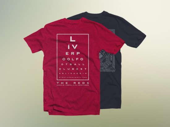tshirt_front,_back_folded_mockup