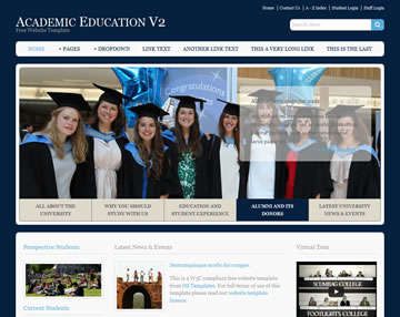 academic_education_v2_free_website_template