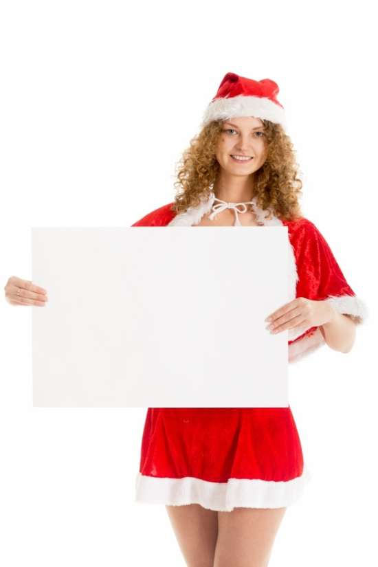 woman_dressed_as_santa