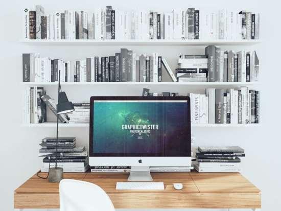 workspace_imac_mockup