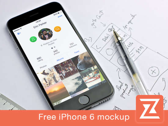 iphone_6_and_notes_mockup
