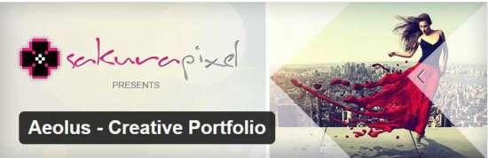 aeolus_creative_portfolio