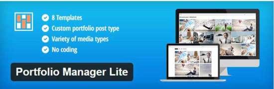 portfolio_manager_lite
