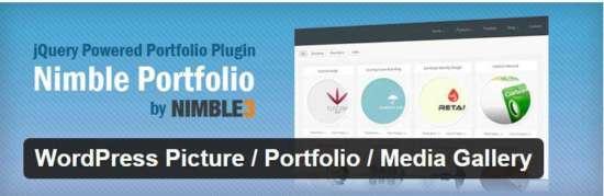 nimble_portfolio