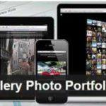 001204-Gallery-Flagallery-Photo-Portfolio-—-WordPress-Plugins-–-Google-Chrome