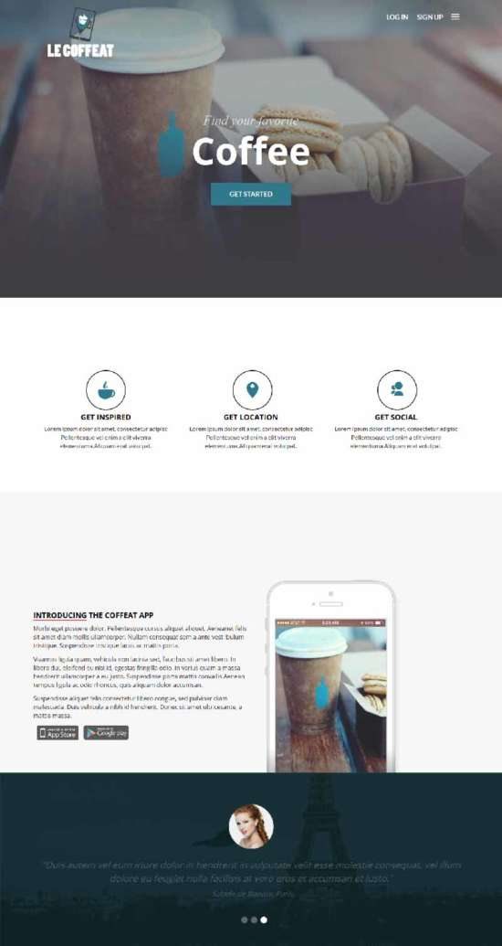 le_coffeat_hotel_category_flat_bootstrap_responsive_web_template
