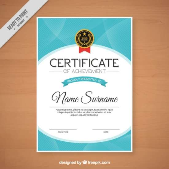 abstract_certificate_with_a_badge