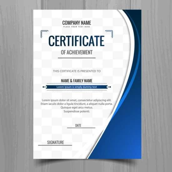 blue_wavy_certificate_template