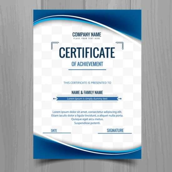 blue_wavy_certificate