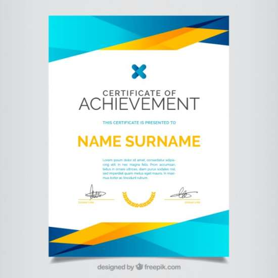 certificate_of_achievement,_full_color