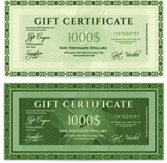 certificate_coupon