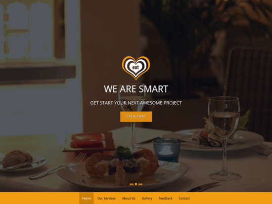 eat_restaurant_bootstrap_html_template