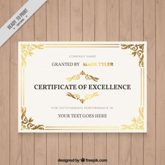 elegant_diploma_with_ornamental_details