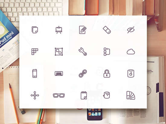 300_ui8_icons_set_psd