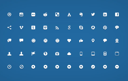 200_micro_icons_set_psd
