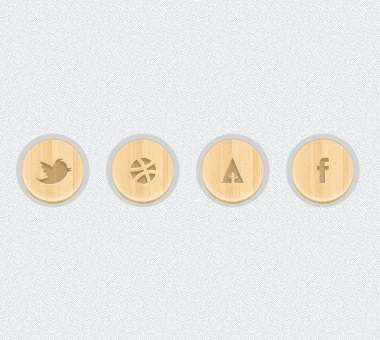 wooden_social_media_icons_psd