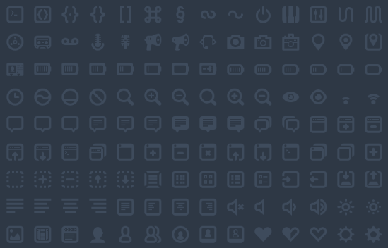 batch_web_icons_psd