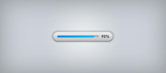 clean_progress_bar_psd