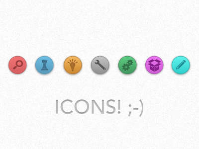 cute_circle_icons_psd