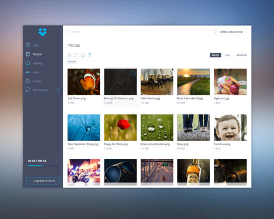 redesigned_dropbox_ui_kit_psd