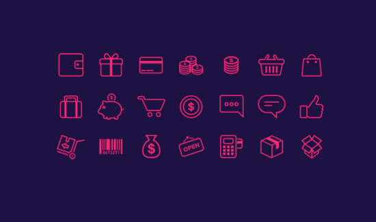 e_commerce_icons_psd