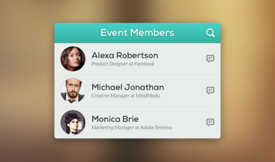 event_members_psd