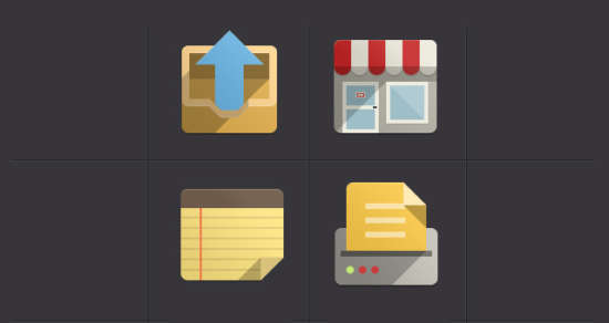flat_design_icons_3_psd