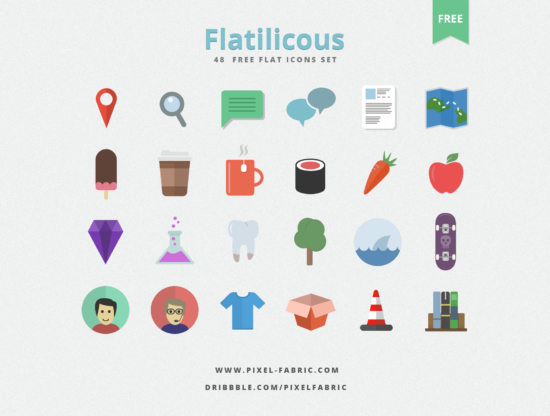 flatilicious_flat_icon_set_psd