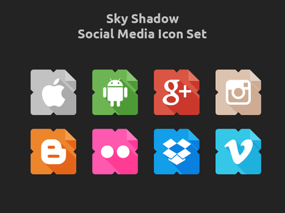 sky_shadow_social_icons_psd