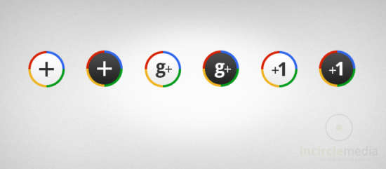 google+_rounded_icons_psd