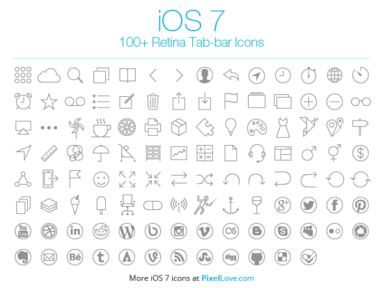 ios_7_retina_tab_icon_set_psd