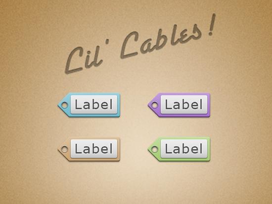 lil_labels_psd