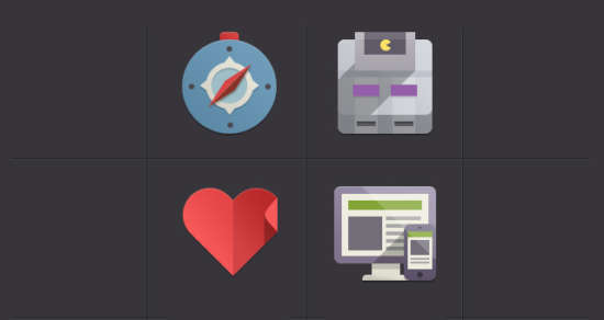 flat_design_icons_2_psd