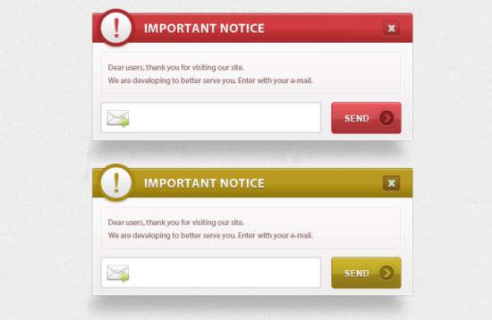notification_&_alert_boxes_psd