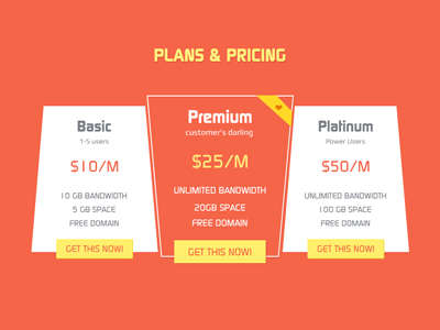 orange_pricing_tables_psd