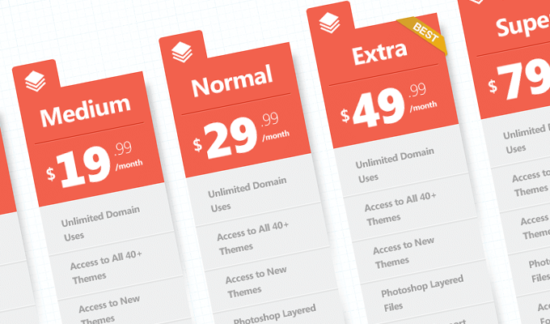 modern_orange_pricing_tables_psd