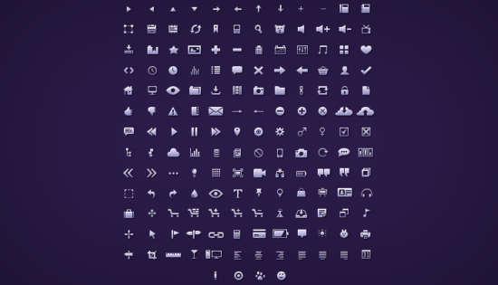 petite_purple_icons_psd