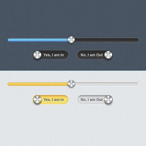 progress_bar_and_toggle_buttons_psd