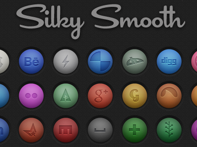 silky_smooth_social_icons_psd