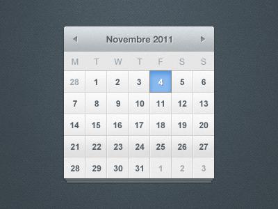 simple_commercial_calendar_psd