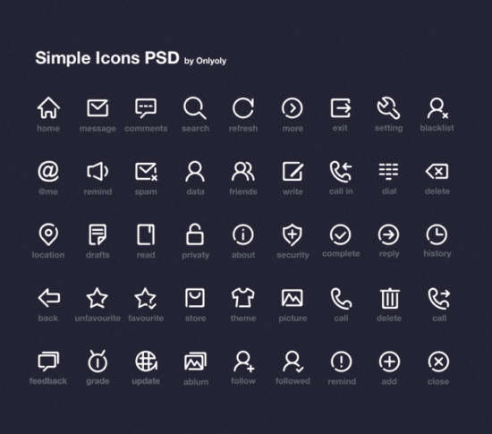 simple_icon_set_psd
