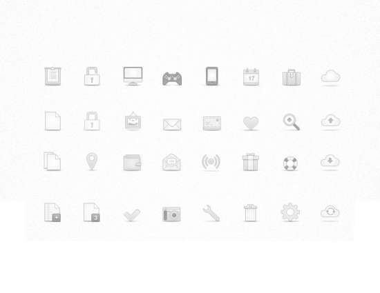 simple_soft_icon_set_psd