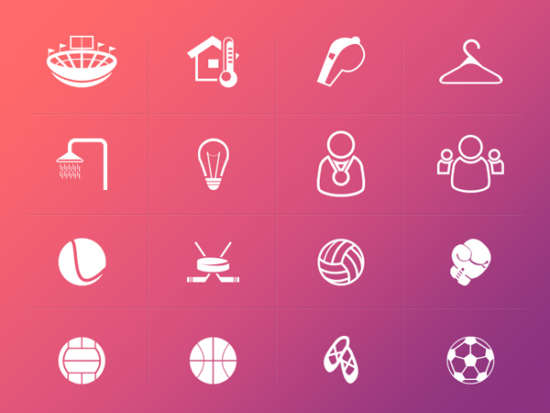 sports_icons_set_psd