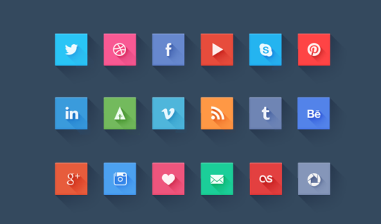 square_social_icons_psd