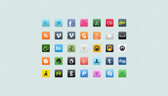 squared_social_icons_psd
