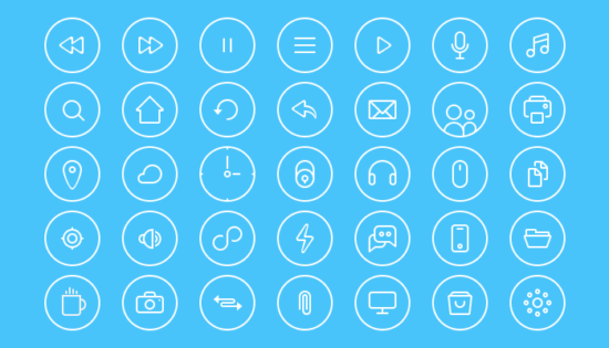 thin_round_icons_psd