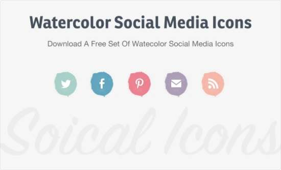 watercolor_social_media_icons_psd