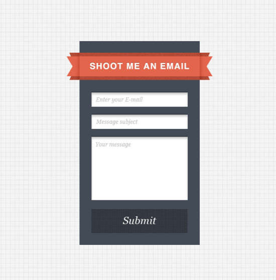simple_sidebar_contact_form_psd