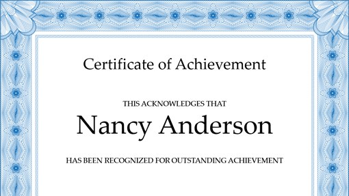 certificate_of_achievement_(blue)