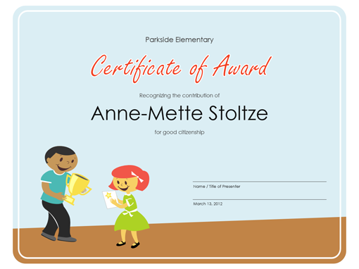 certificate_of_award_(elementary_students)